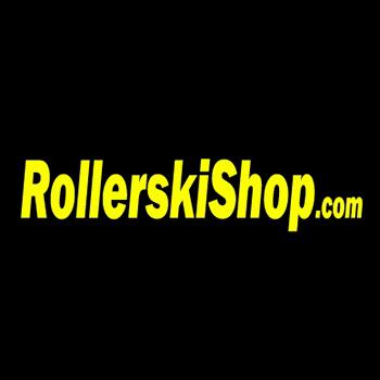 Roller Skiing Gear