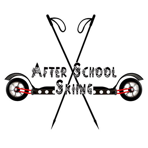 NYC After School Skiing